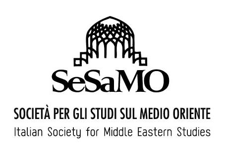 Democratie Semi Directe Dissertation