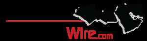 logo-mideastwire