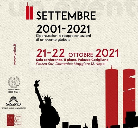 settembre 2001 2021 per featured 2